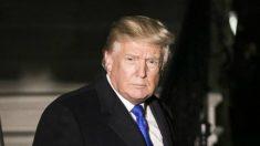 Trump vai propor pena de morte para grandes traficantes de drogas