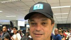 Deputado preso integrará comissão que vai analisar novo Código Penal do Brasil
