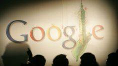 Presidente do Google Brasil afirma que plataformas não têm de julgar conteúdo