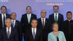 Opinião: a ascensão do imperialismo chinês na América Latina