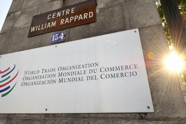 Japão e EUA propõem regras da OMC para neutralizar lei de transferência de dados do regime chinês
