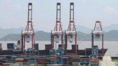 China usa numerosos métodos para não pagar tarifas de importação