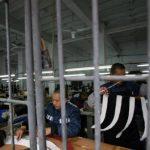Novo relatório revela amplitude da economia do trabalho escravo nas prisões do regime chinês