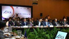 América Central se oferece como ponte de empreendimento Europeu para América