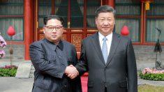Análise: próximos da desnuclearização da Coreia do Norte