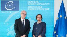 Costa Rica adere à Convenção Europeia contra tráfico de órgãos humanos