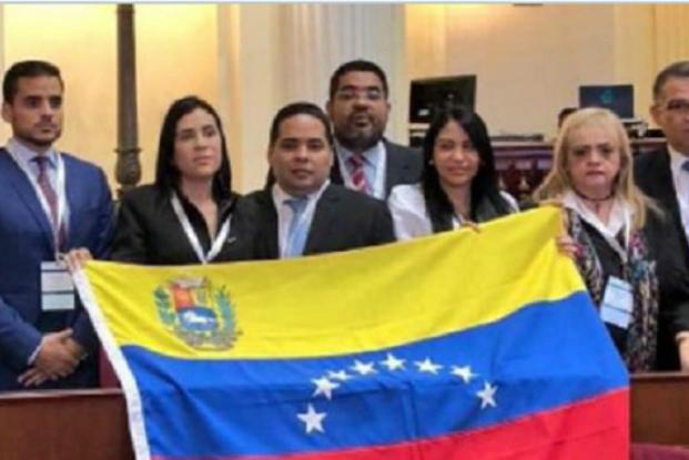 Governo do Peru denuncia infiltração de chavistas na Cúpula das Américas