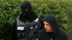 Grupo terrorista ETA anunciará dissolução em 5 de maio em Bayona