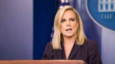 Guarda Nacional dos EUA será posicionada na fronteira com México imediatamente