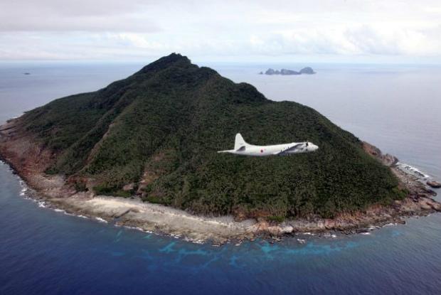 """Pequim lançará """"guerra curta e dura"""" para tomar Ilhas Senkaku do Japão, diz relatório"""