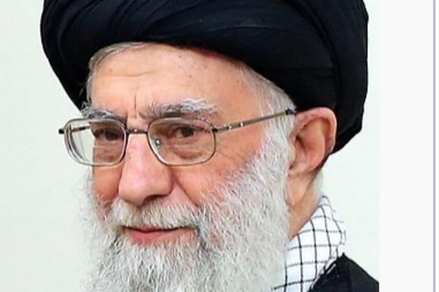 Líder do Irã mobiliza nações muçulmanas contra os EUA