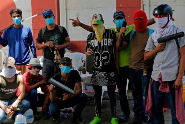 América Latina é região mais violenta do mundo, diz pesquisa