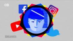 Como se manipulam as tendências nas redes sociais? (Vídeo)