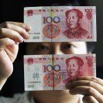 Regime chinês tenta resolver problema crítico da dívida imprimindo mais dinheiro