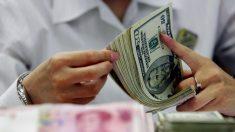 Especialistas preveem dias sombrios para comércio da China