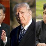 Coreia do Norte: os próximos passos