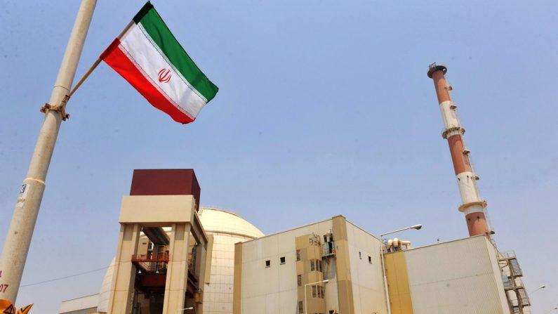Por que EUA se retiraram do acordo nuclear com Irã