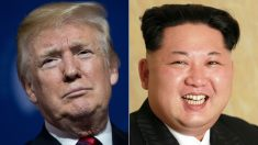 Coreia do Norte pode retomar programa nuclear caso diálogo com EUA não avance