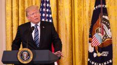 EUA: Trump exige investigação da gestão Obama por espionar sua campanha presidencial