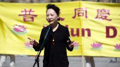 A 'mais notável' resistência à opressão do regime comunista da China