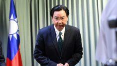 Enquanto República Dominicana escolhe relações com China, Taiwan diz que Pequim só está antagonizando povo taiwanês