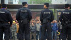 EUA denunciam controle social de Pequim e imposição do