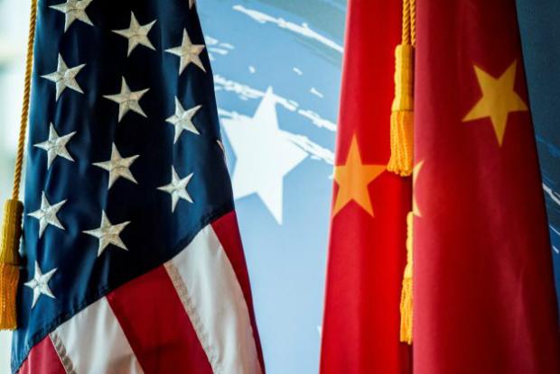 EUA é o mais poderoso na Ásia mas enfrenta desafio da China, diz pesquisa