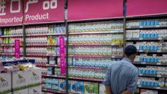 Chineses expressam desejo de comprar produtos norte-americanos se China se abrir para importações dos EUA