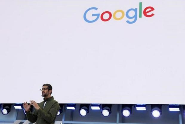 Assistente virtual atualizado do Google faz chamadas complexas para usuários