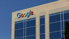Google reconhece que segue permitindo que terceiros acessem dados do Gmail