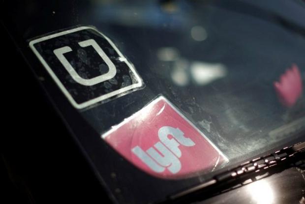 Walmart encerra parceria com Uber e Lyft para entrega de mercadorias