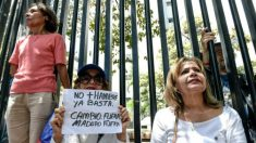 Maduro diz que estabilidade econômica vai demorar a chegar à Venezuela e manda FMI
