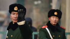 O desafio enfrentado pelos EUA frente a competitividade e a corrupção do regime chinês