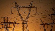 Eletrobras consegue acordo inicial em ação coletiva nos EUA