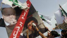 EUA impõem sanções contra principais líderes do Hezbollah: Nasrallah e Qassem