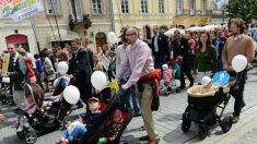 Polônia mantém posição firme contra o aborto