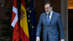 """Primeiro-ministro da Espanha qualifica como """"propaganda"""" anúncio do ETA e promete justiça"""
