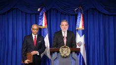 Em decisão controversa, República Dominicana estabelece relações com regime comunista chinês