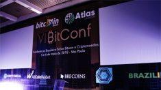 VI BitConf: corretoras de criptomoedas convergem sobre regulação