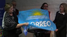 Uruguai promove candidatura conjunta com Argentina e Paraguai para sediar Copa 2030 (Vídeo)