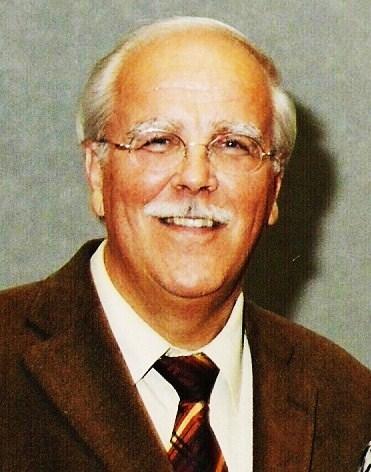 Dr. Dirk K.F. Meijer, professor da Universidade de Groningen, na Holanda (Dirk K.F. Meijer)