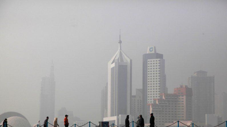 Fraude bancária revela riscos em depositar dinheiro na China