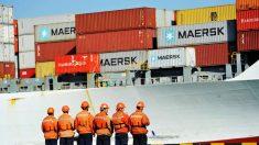 EUA seguem adiante com tarifas contra China enquanto disputa comercial se intensifica