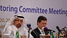OPEP planeja aumentar produção e aliviar preços do petróleo