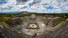 Fantástica descoberta: 'Megalópole' maia é encontrada em floresta da Guatemala