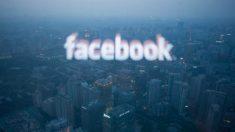 Congressistas dos EUA pedem que Facebook seja investigado por entregar dados de usuários para empresas chinesas