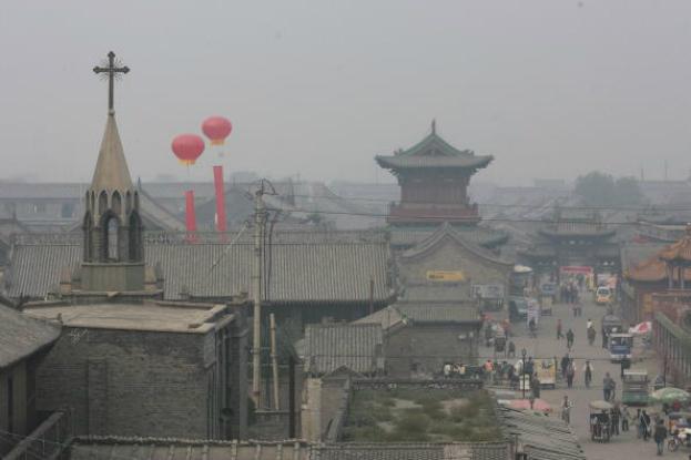 China: diretor de prisão com histórico de violações de direitos humanos está sendo investigado