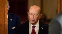 EUA multam chinesa ZTE em US$ 1 bi e impõem estritas sanções