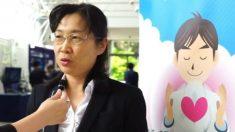 Médicos no 16º Congresso Urológico da Ásia assinam petição contra extração de órgãos na China