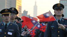 Hackers do regime chinês invadem website de hospitais militares de Taiwan para roubar inteligência